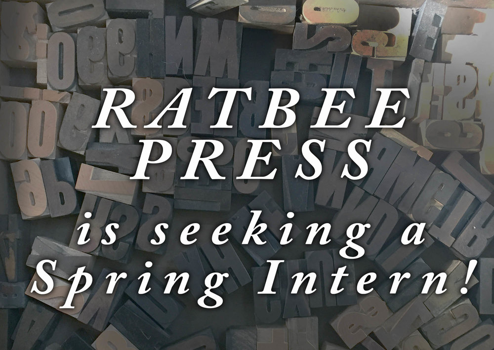 spring intern graphic website.jpg