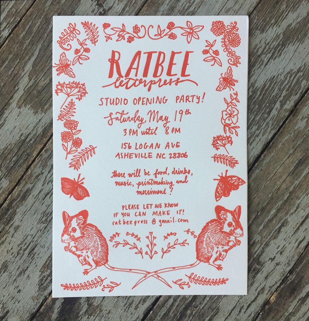 ratbee party invite.jpg