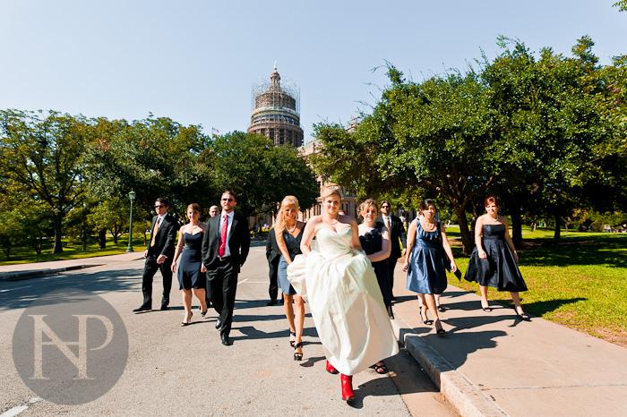 austin tx wedding photographer kate steve