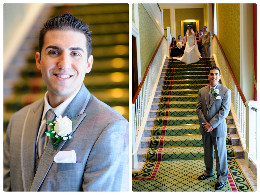 wedding _ photography weddings _ tysons corner angel lambrose _ wedding photos _ engagement va _ ritz 006.jpg