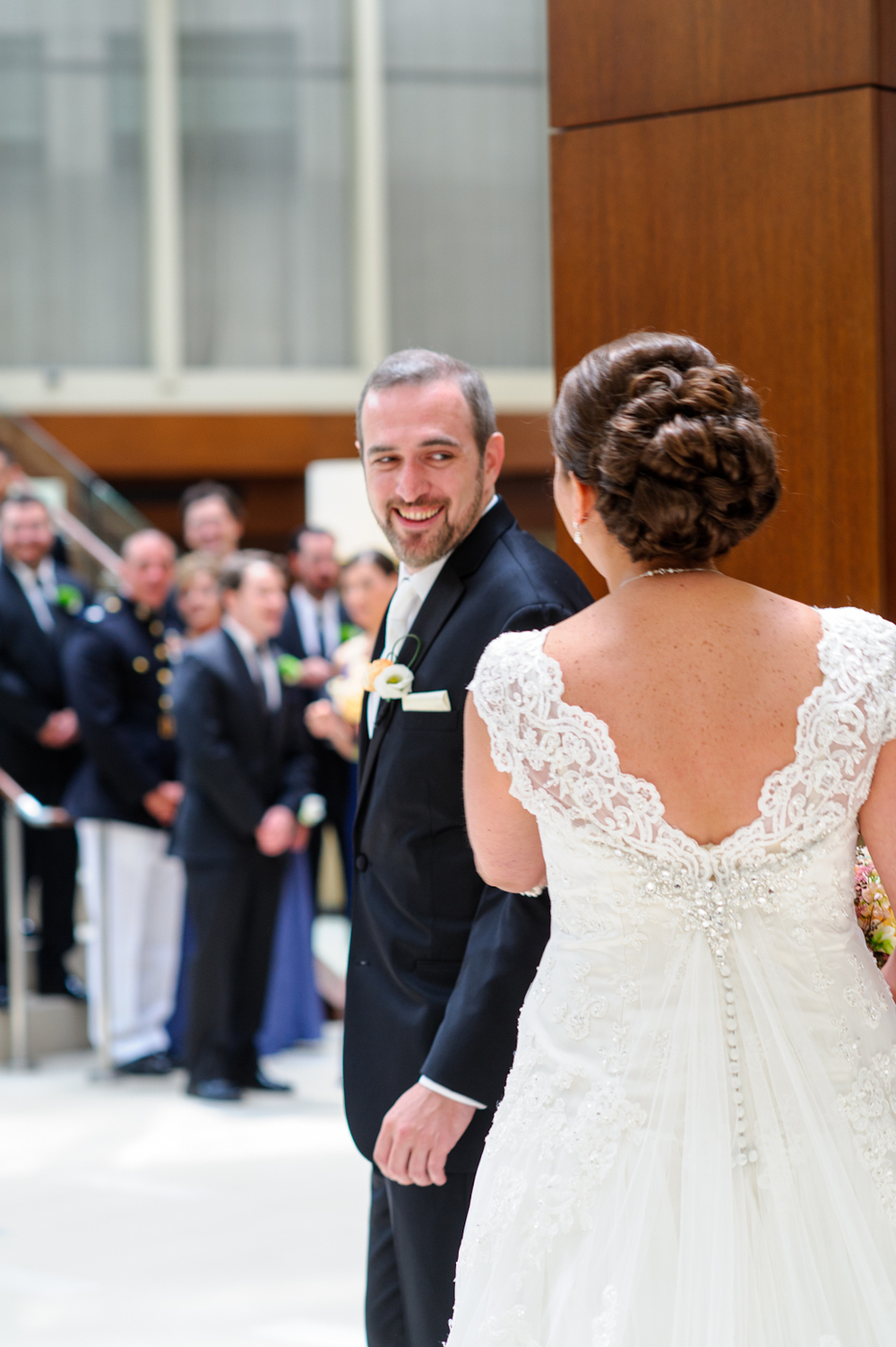 wedding photography dc photographer - district of columbia photography weddingphoto 2012_-14.jpg