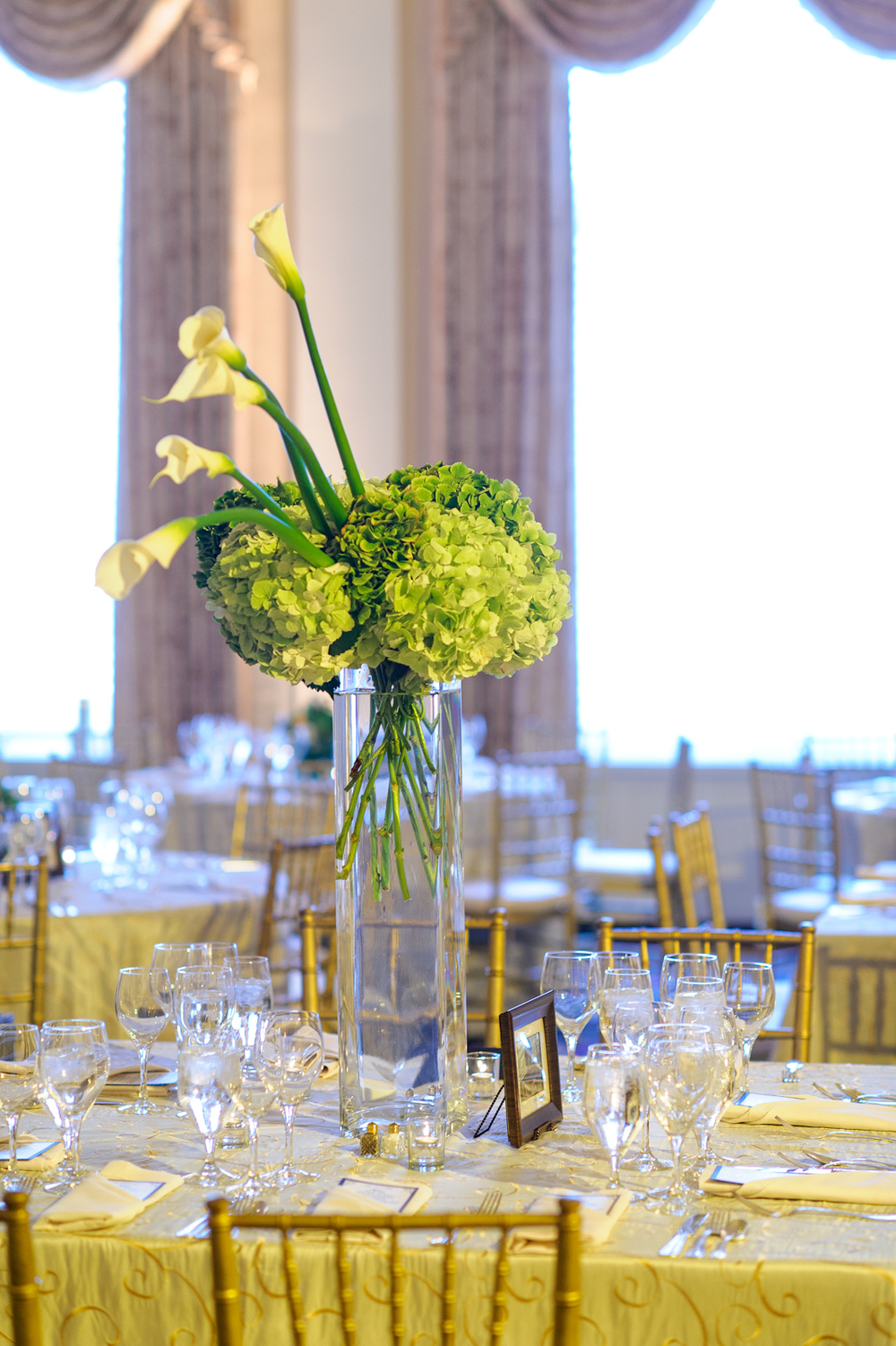 wedding photography dc photographer - district of columbia photography weddingphoto 2012_-35.jpg