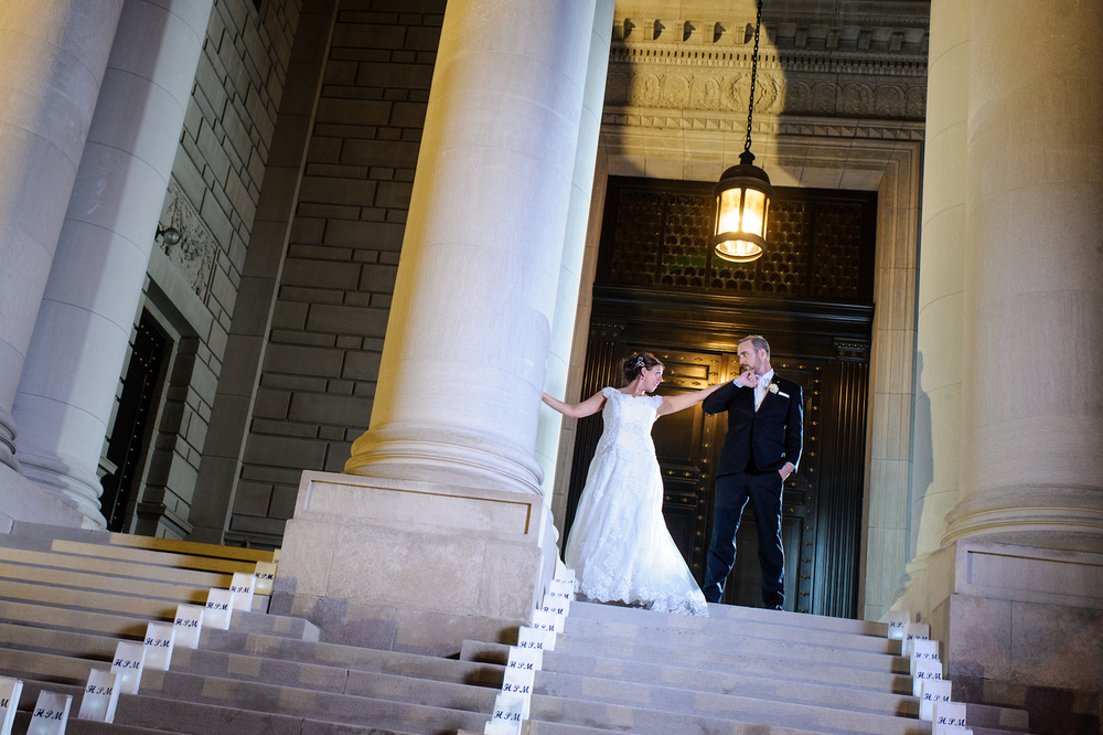 wedding photography dc photographer - district of columbia photography weddingphoto 2012_-48.jpg