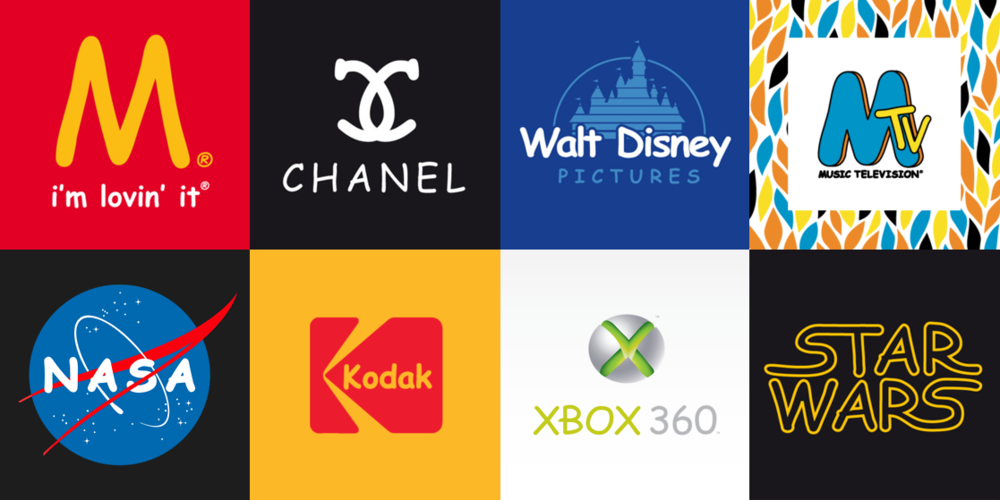 comic-sans-logos.png