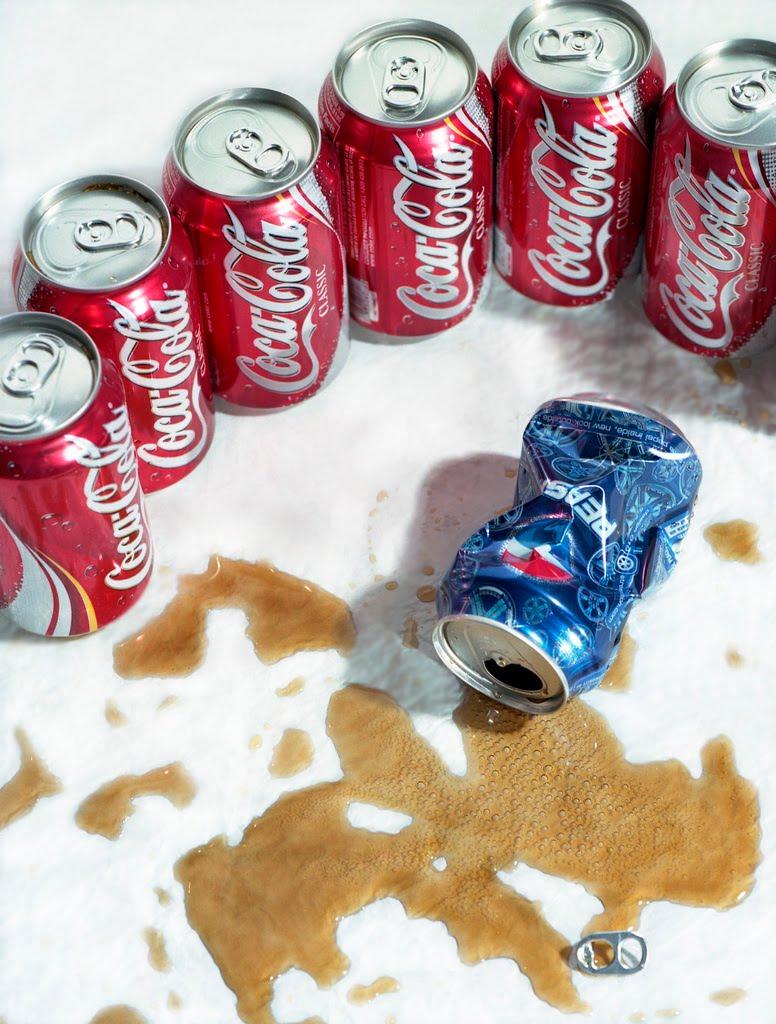 coke-pepsi-wars.jpg