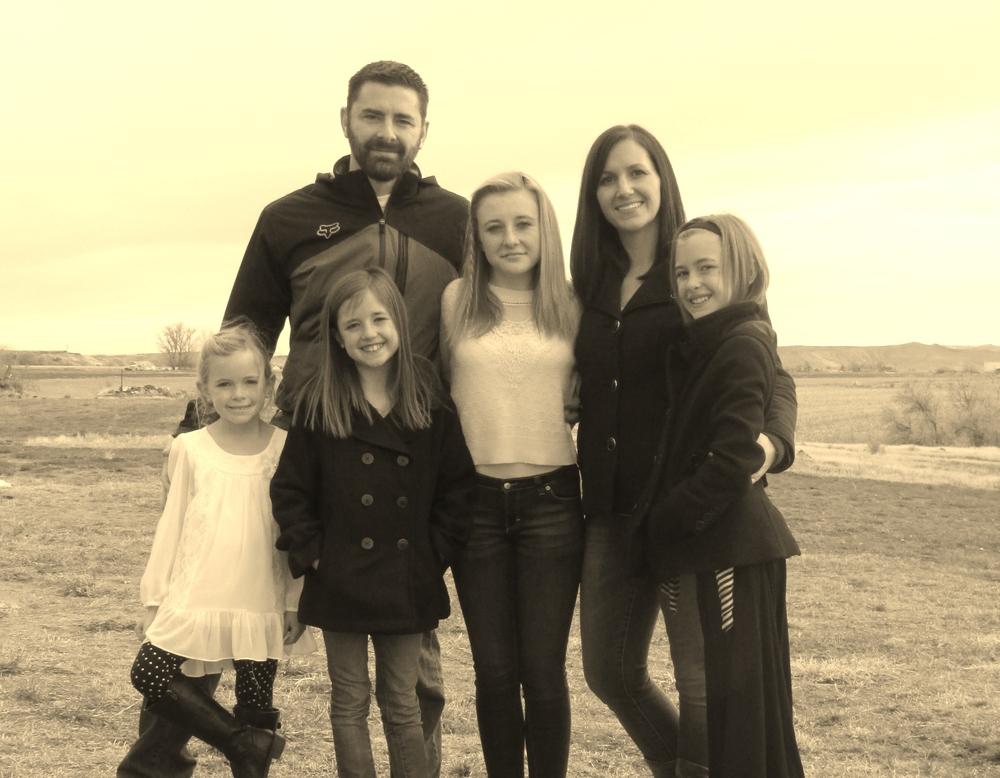 Embers family.jpg