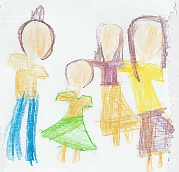 Kaira Waldorf drawing.jpg