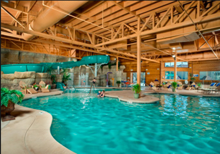 welk_resort_splash-a-torium