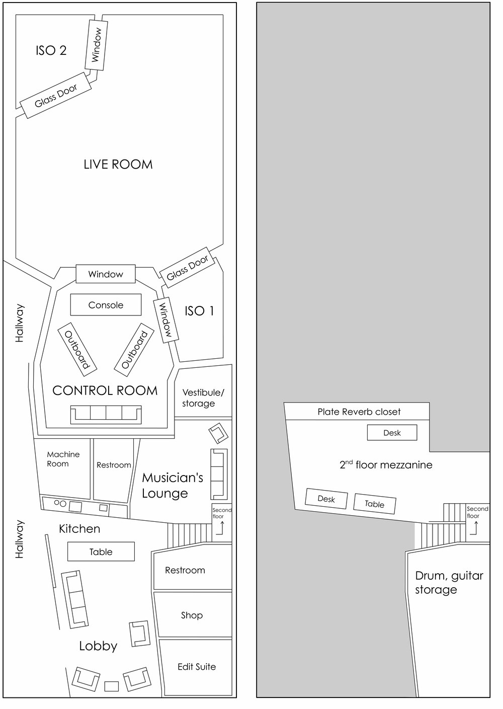 25th Street Floor Plan - full floor plan.jpg