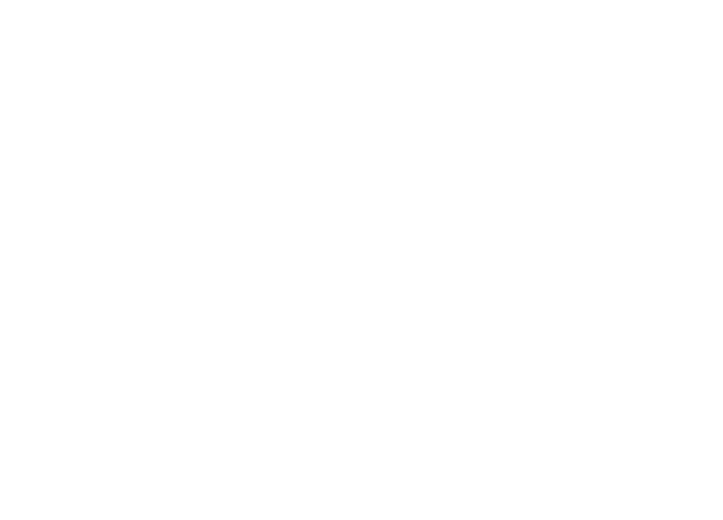 Valley View Equestrian