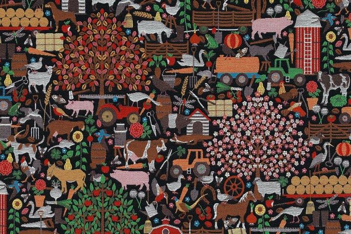 maharam_bavaria_001-unique_detail.jpg