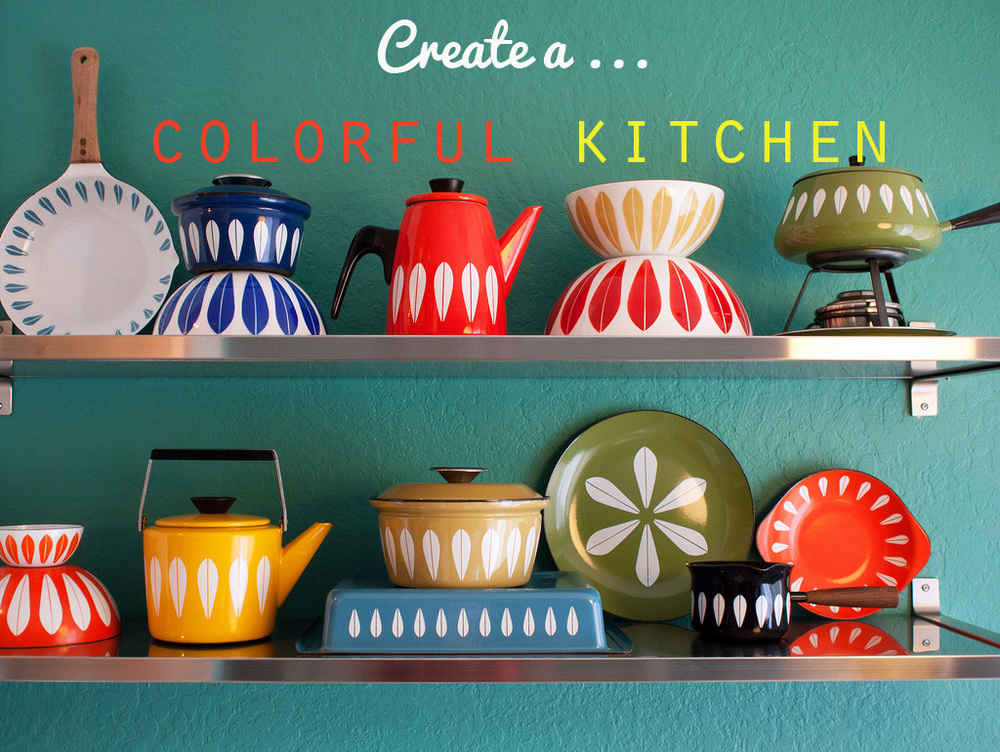 colorfulkitchen.jpg