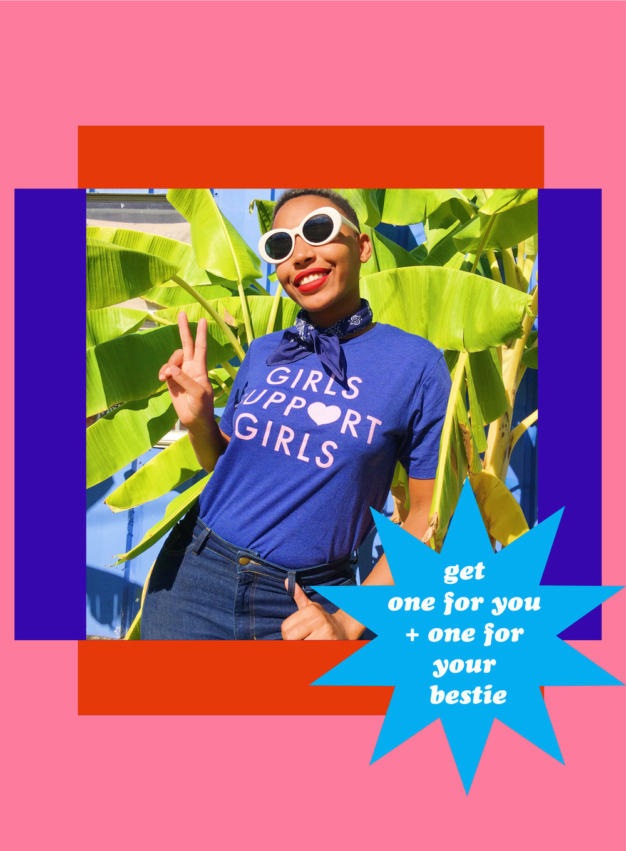 kia_girls_support_graphic.jpg
