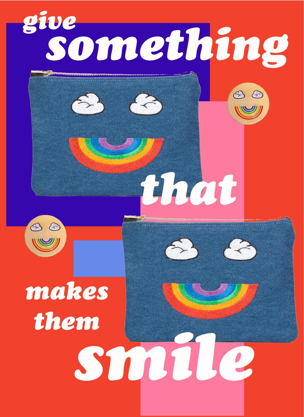 smilers_graphic.jpg