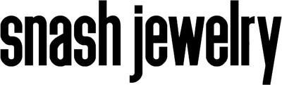 logo2_400x.jpg