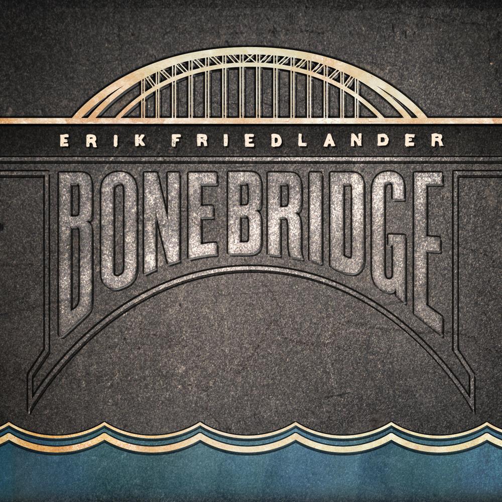 Bonebridge 2011