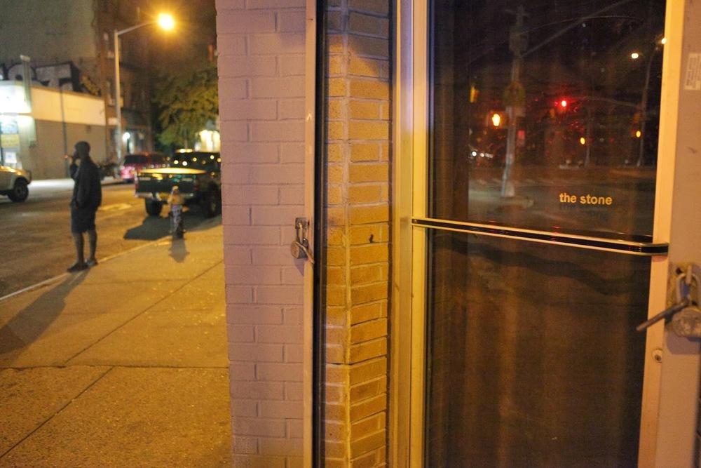 Patrice_Helmar_The Stone Front Door.JPG