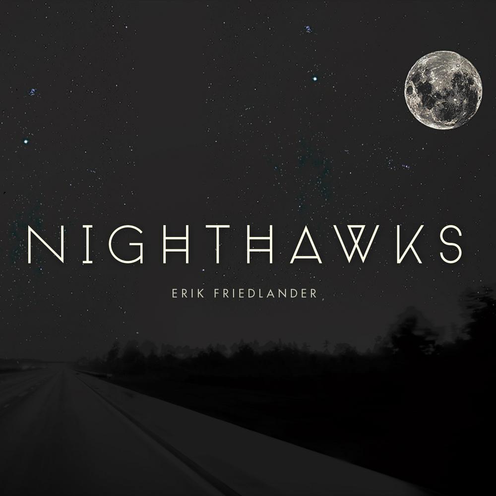 nighthawks_cover.jpg