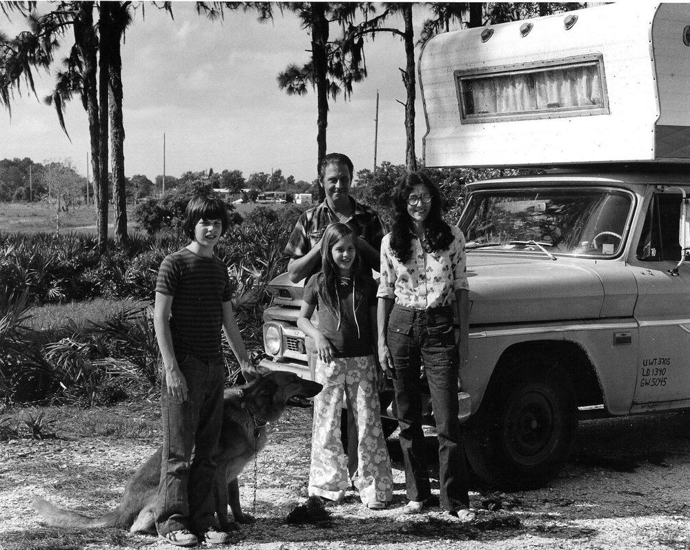 friedlander family camper.jpg
