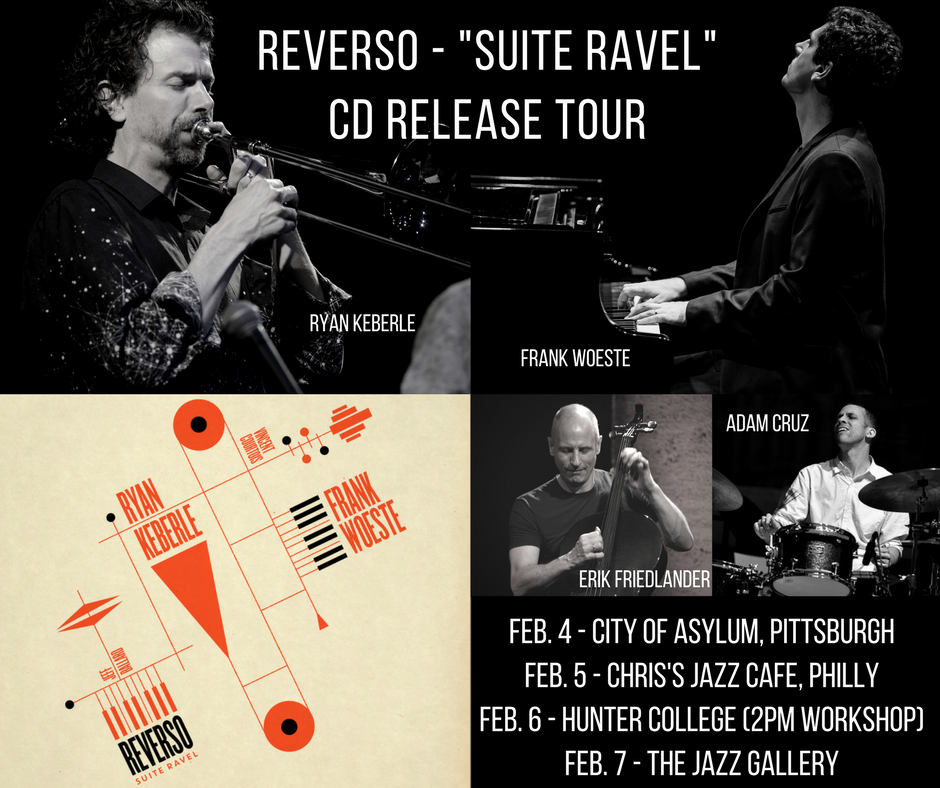 Reverso-Suite-RavelCD-Release-Tour.png