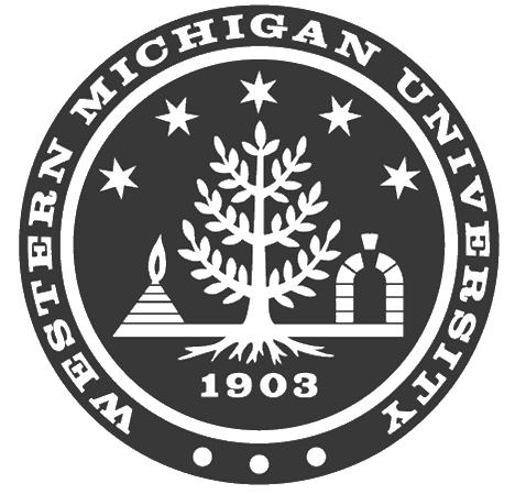 WMU Seal copy.png