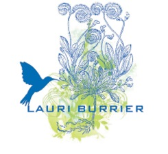 Lauri Burrier