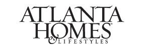 atlantahomes-logo-WEB.jpg