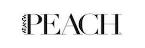 AtlantaPEach-WEB.jpg
