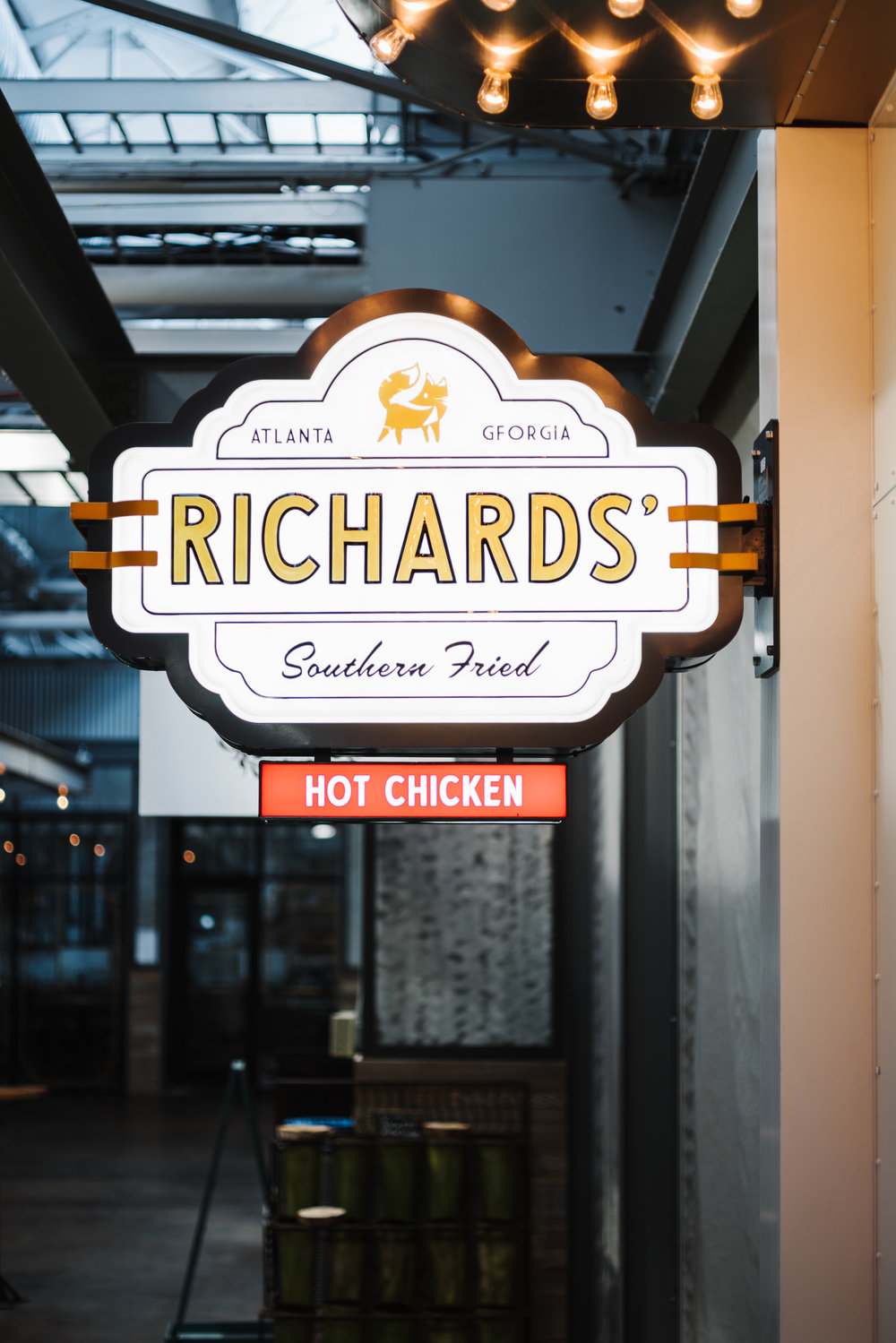 richards_smithhanes_FINAL_0011.jpg