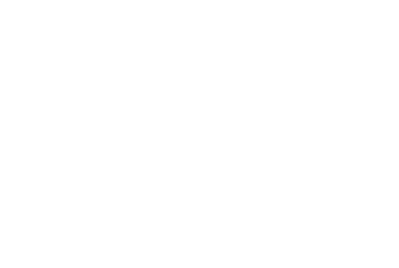 The Stanley Park Project - Open Learning in the Urban Forest
