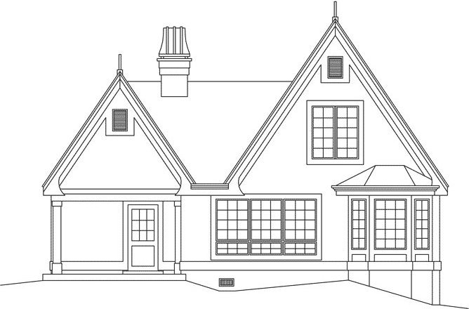 3at7-house-plan-rear_jpg_900x675q85.jpg