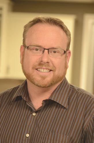 Jamie Reynolds