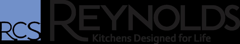 Reynolds Cabinet Shop Kitchens Designed For Life North Vancouver Bc