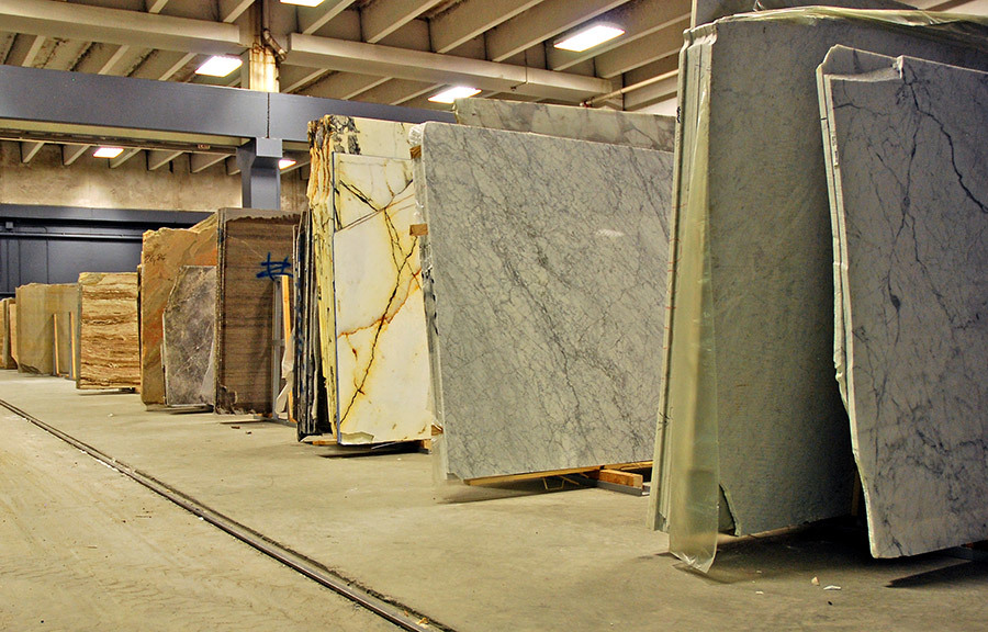 Margranite Slabs.jpg
