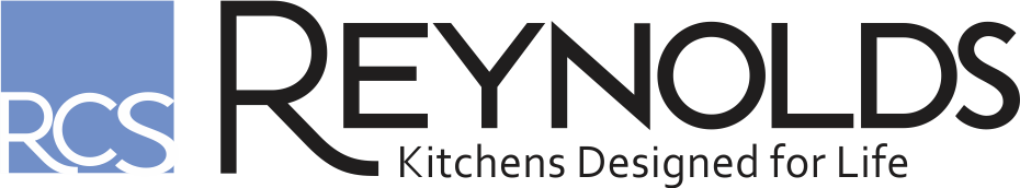 Reynolds Cabinet Shop - North Vancouver Kitchens & Millwork