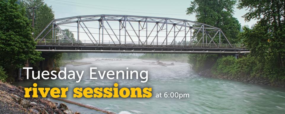 banner river sessions.jpg