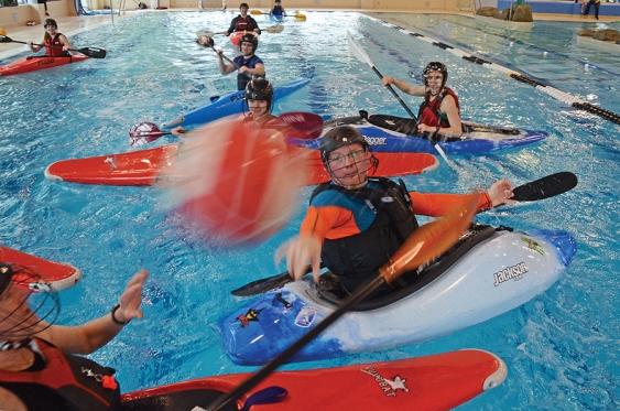 canoe-polo-kayak.jpg