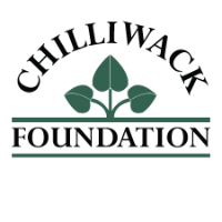 Chilliwack Foundation