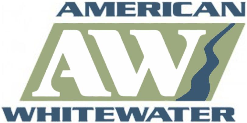 AW-Logo-300x177.png