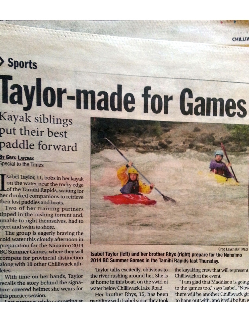 BC Games (Taylors).jpg
