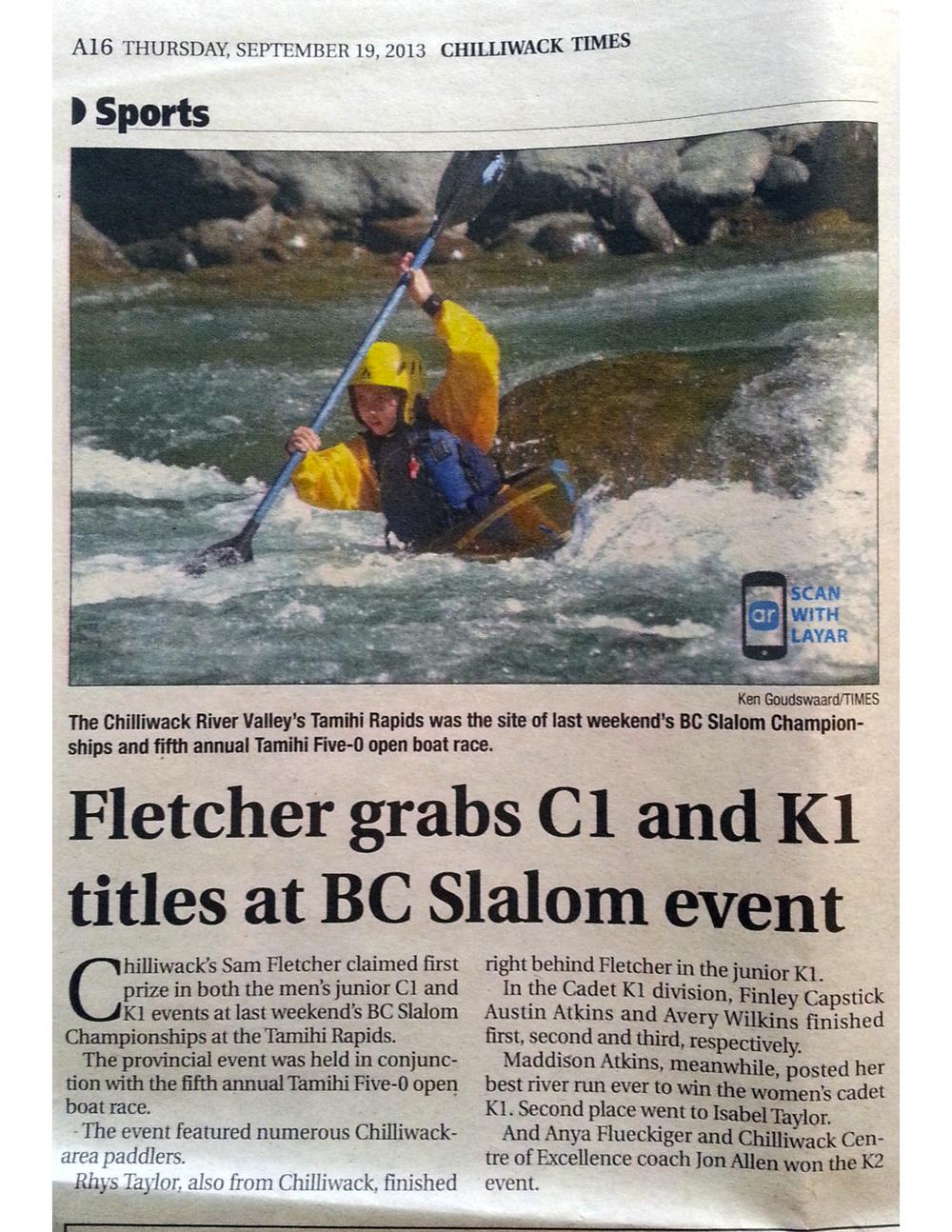 BC Championships 2013 (Isabel).jpg