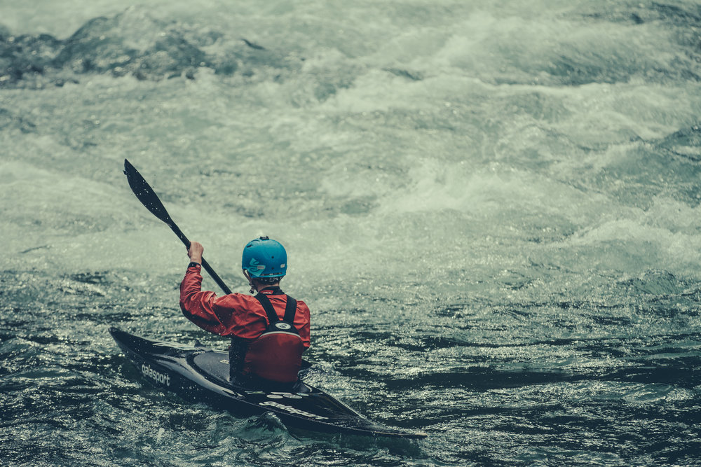Competition - The CCE Paddling Club offers training and racing opportunities to all levels of paddlers. Our programs follow the Sport Canada Long Term Athlete Development (LTAD) model and vary in age and skill level. We have a program for everyone, from complete beginner to Olympic hopeful.