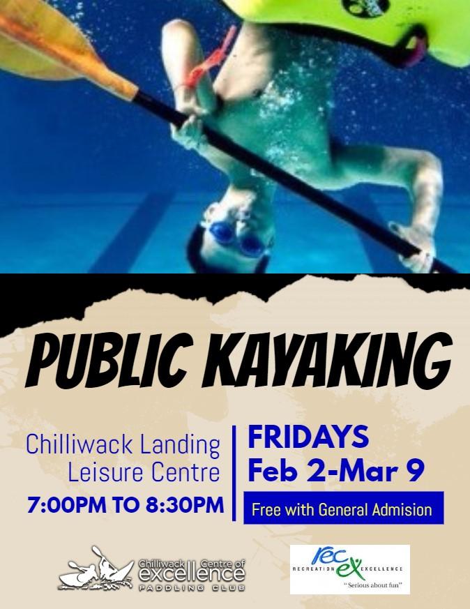Public Kayaking Poster (2).jpg