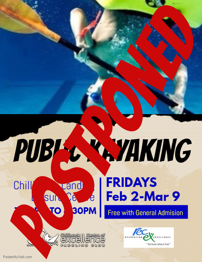 Public Kayaking Poster - POSTPONED.jpg