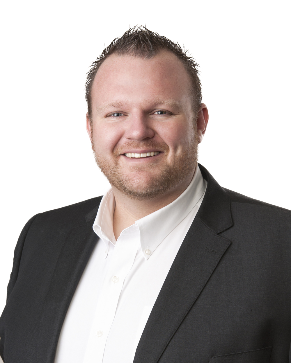 Matt Lewis, Real Estate Agent at Wine Capital Realty in Oliver BC