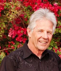 Bob Granholm.jpg
