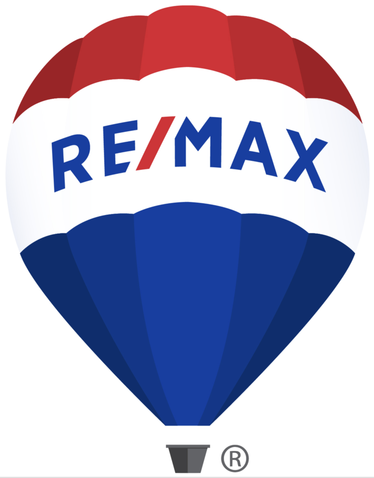 RE/MAX Wine Capital Realty