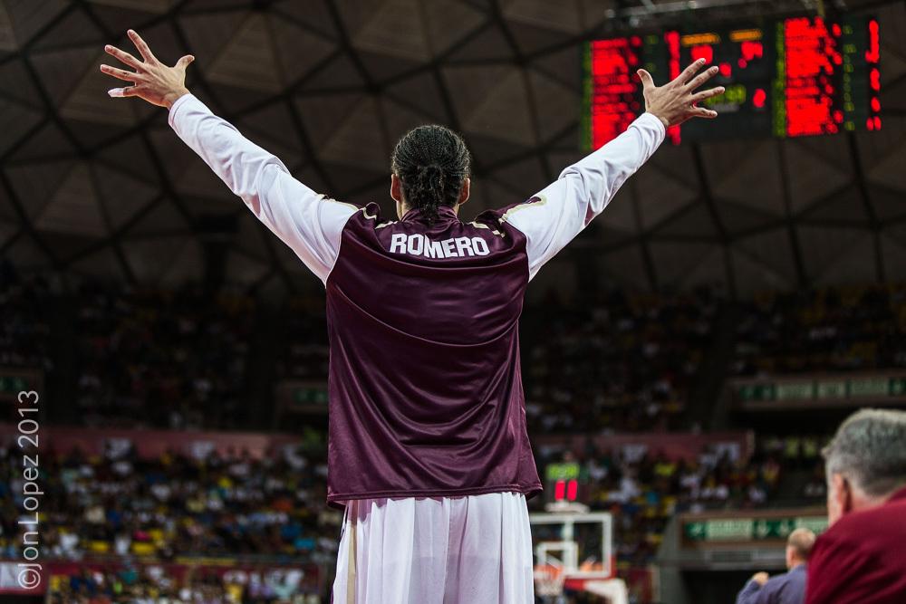 12. Hector ROMERO (Venezuela).jpg