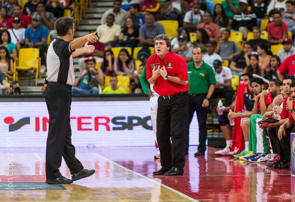 Sergio VALDEOLMILLOS (Mexico-Coach).jpg