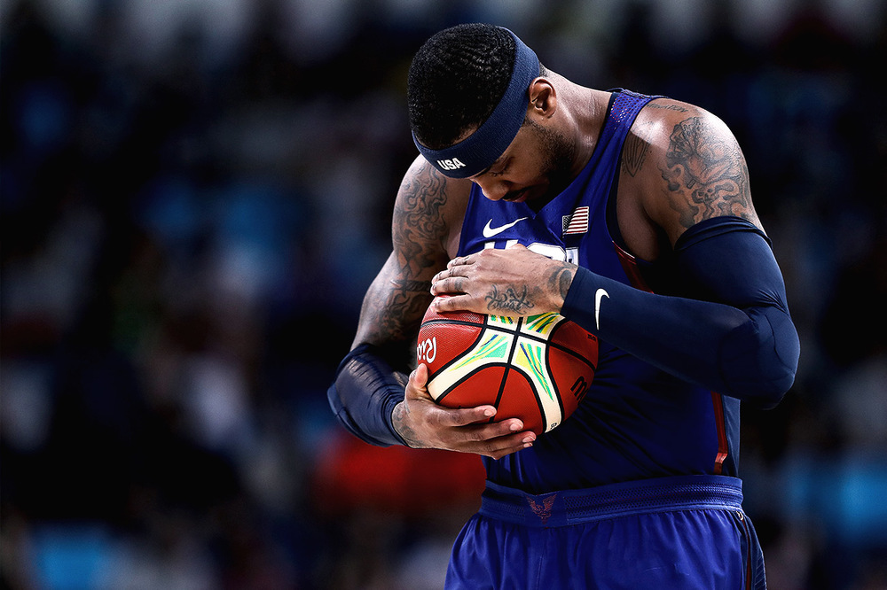 2016_Olympics_CarmeloAnthony_JONLOPEZ
